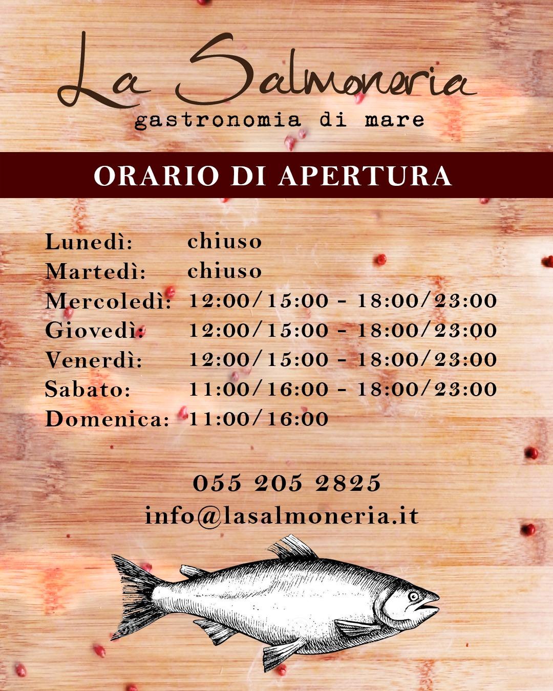 orario-salmoneria21