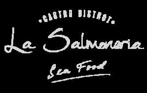 La-Salmoneria-logo