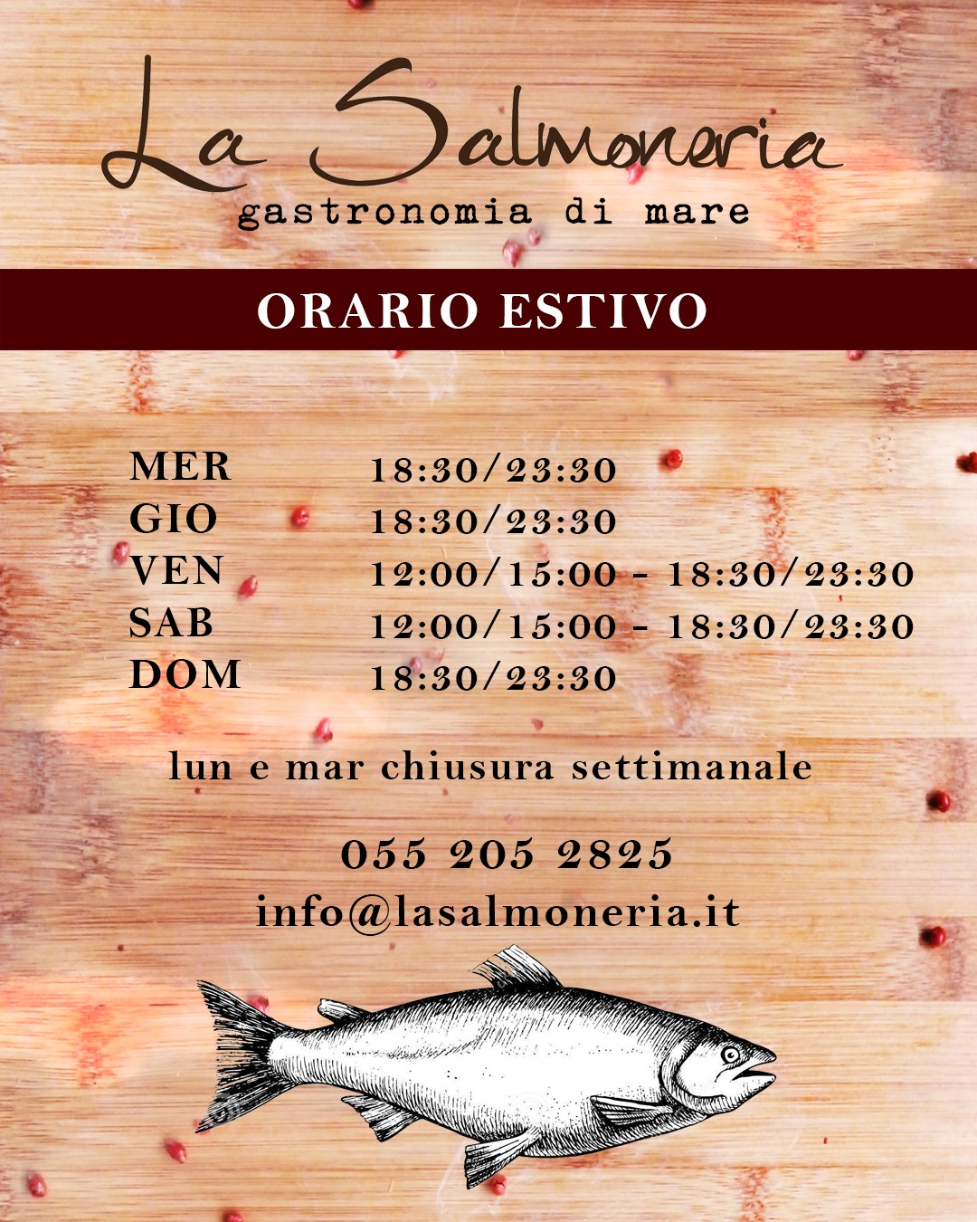 salmoneria-orarioestivo21